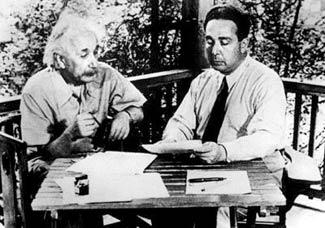 Penyesalan Terbesar Dalam Hidup Albert Einstein Albert Einstein